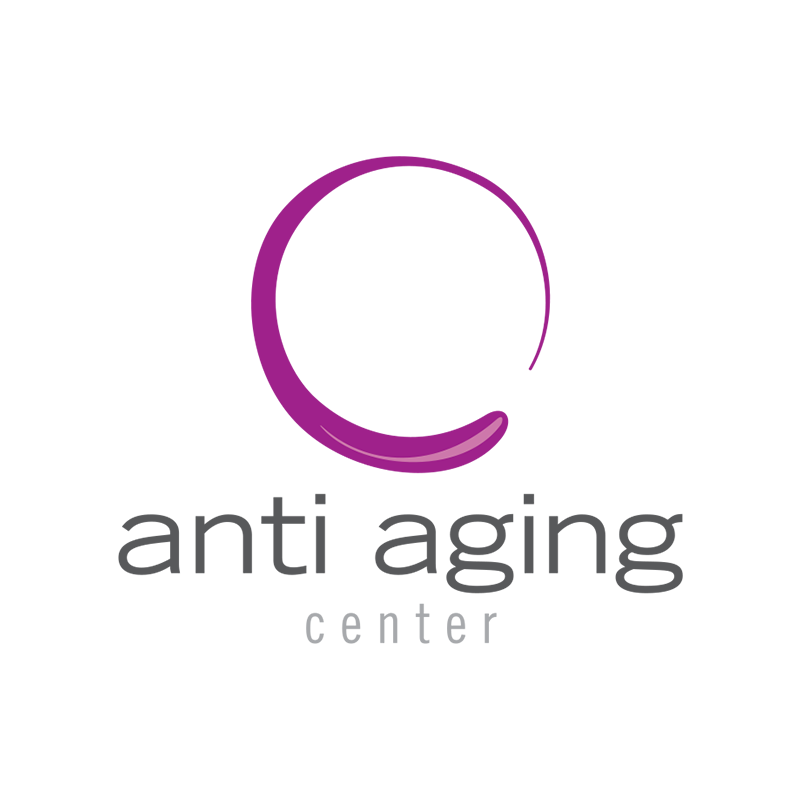 Antiaging Center