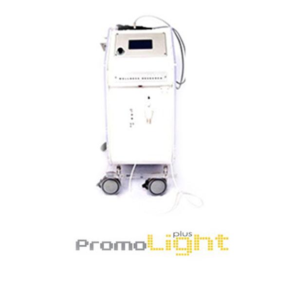 Promolight Plus