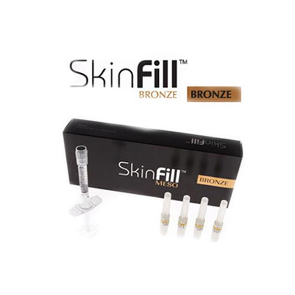 Skinfill Bronze