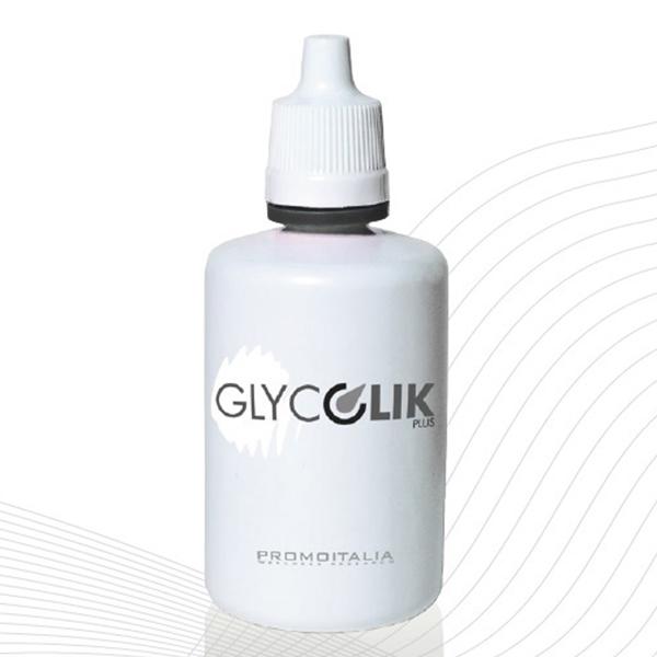 Гликолна киселина (GLYCOLIK)