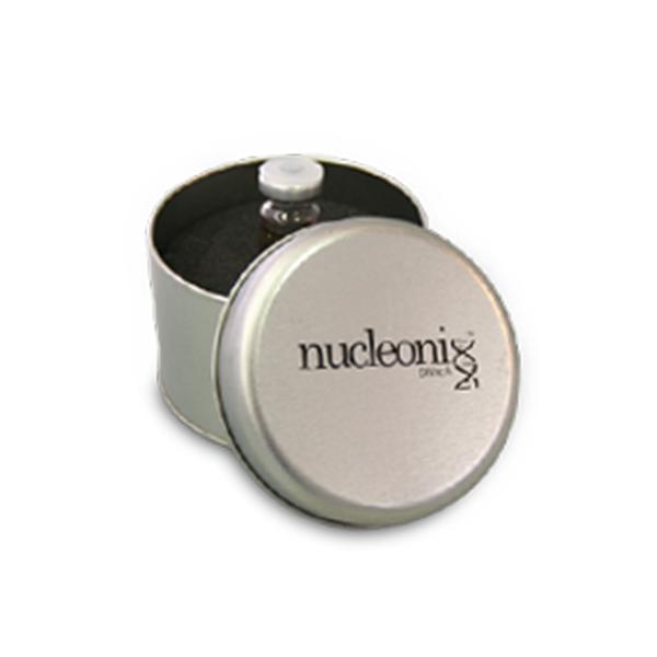 Nucleonix – ревитализирачки коктел