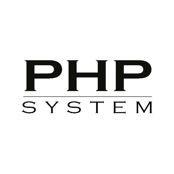 PHP Promoitalia Hair Prosthesis
