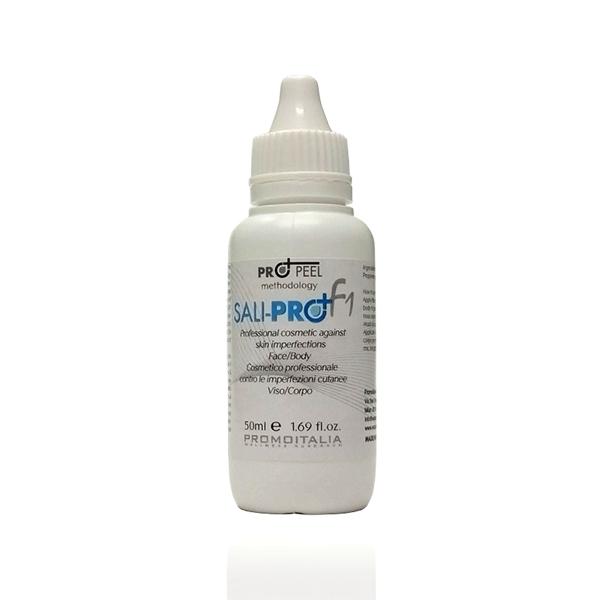 Салицилна киселина