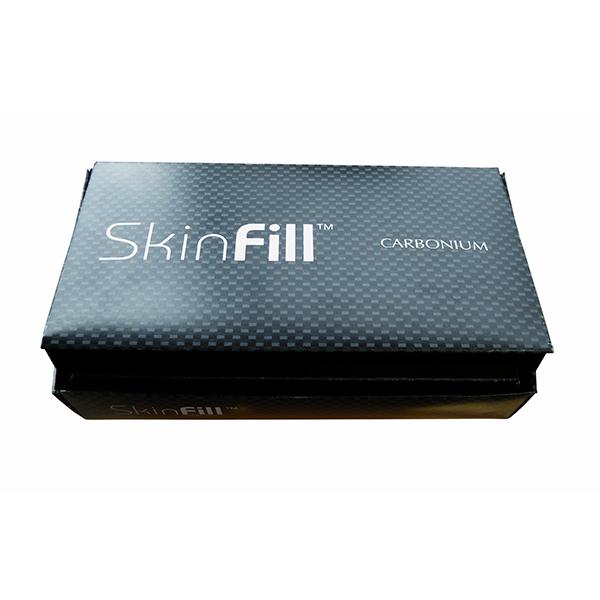 Skinfill Carbonium