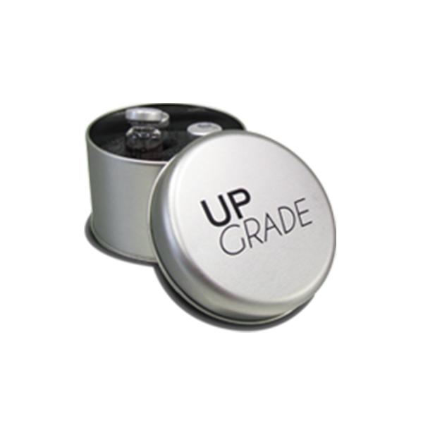 Up Grade