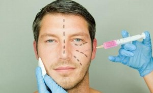 dermal-filler-treatments-men-wrinkle-removal_big