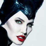 maleficent-2014-angelina-jolie-movie-1920x1080