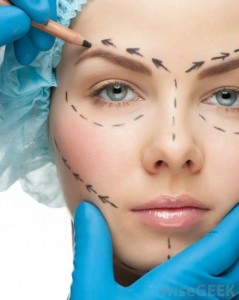 Advanced-Botox-Dermal-Fillers-Training (1)