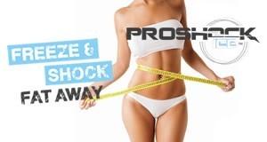 proshock