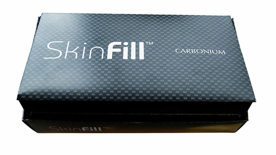 Untitled-1_0012_SkinFill-Carbonium