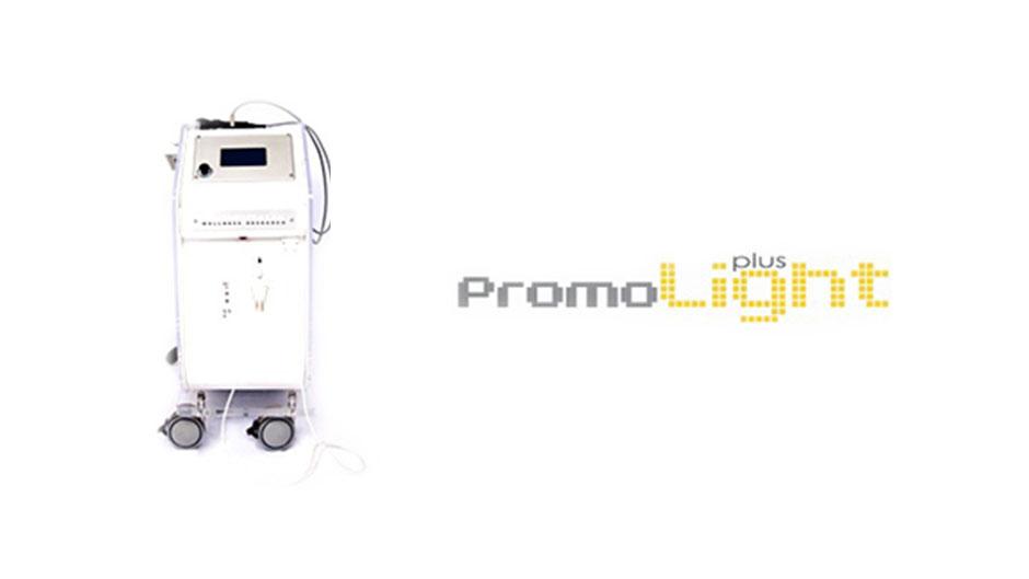 Untitled-1_0035_Promolight-Plus
