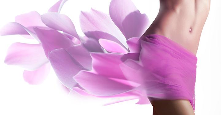 vaginal-rejuvenation-wayzata-cosmetic-surgery-and-spa-minnesota1