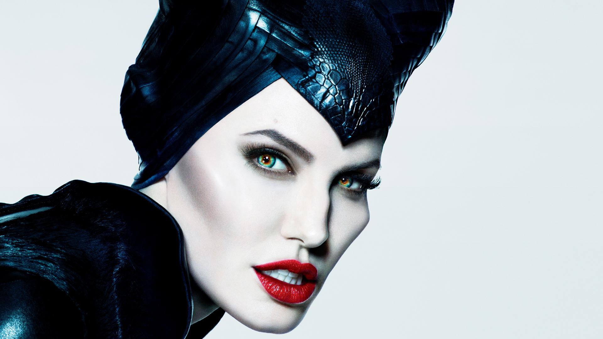 maleficent-2014-angelina-jolie-movie-1920x1080