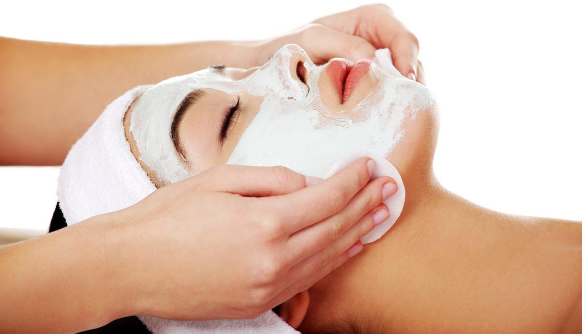 serenity-face-treatments